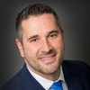 Frank Djonbalaj - Ameriprise Financial Services, Inc.