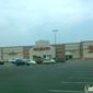 Banfield Pet Hospital - Windcrest, TX