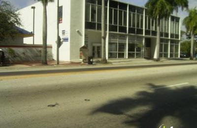 NetroStar Inc. - Miami, FL