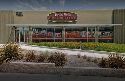 Roth Furniture Fountain Valley Ca