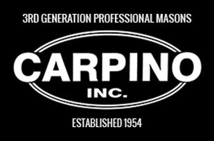 Carpino Contractors, Inc.