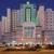 Holiday Inn Hotel & Suites Ocean City