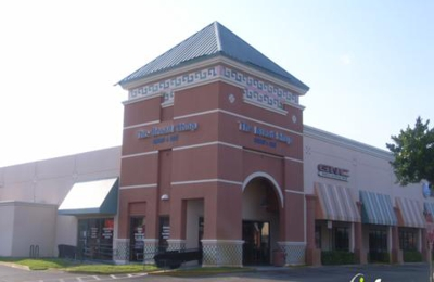 The Bread Shop - Fort Lauderdale, FL