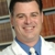 Randall William Franz, MD