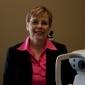 Champion Eye Center - Arden, NC