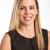 Allstate Insurance Agent: Shannon Fitzpatrick