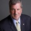 Robert Oconnell: Allstate Insurance