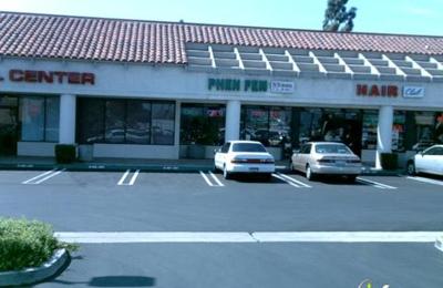 NN Medical Clinic - Stanton, CA