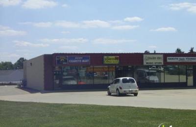 7 Star Internet Cafe - Brunswick, OH