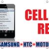 US Wireless Repair - iPhone Repair