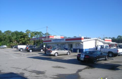 Lawhon's Grocery & Meat - North Fort Myers, FL