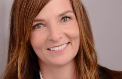 Kristine Crosley: Allstate Insurance - Eagle River, AK