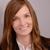 Allstate Insurance Agent: Kristine Crosley