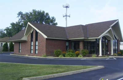 Ohio Chest Physicians LTD - Cleveland, OH