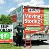 U-Haul Moving & Storage of Danvers