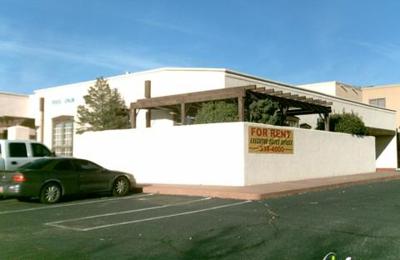 Final Notice Investigative Services Group - Albuquerque, NM