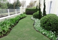 Chop Chop Landscaping in Fort Worth - Fort Worth, TX