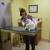 Irvington Pet Hospital