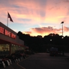 The Home Depot Tool Rental Locations Hours Near Morristown