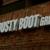 Dusty Boot Steakhouse & Saloon