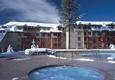 Marriott's Timber Lodge - South Lake Tahoe, CA