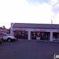 Arizona Barbers - Phoenix, AZ