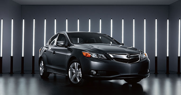 Acura Mission Viejo >> Norm Reeves Acura Of Mission Viejo 28802 Marguerite Pkwy Mission