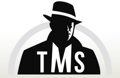 TMS Investigations - Orlando, FL