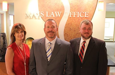 Mays Law Office - Middleton, WI