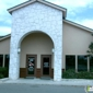 The Palms Pet Resort - Helotes, TX