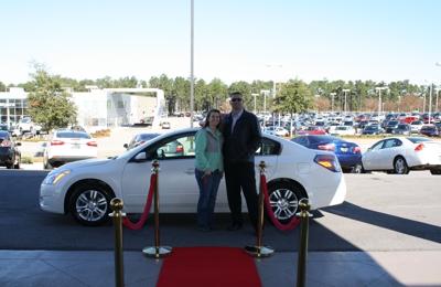 Car Dealerships In Daphne Al >> Strickler Imports 29753 Frederick Blvd Daphne Al 36526
