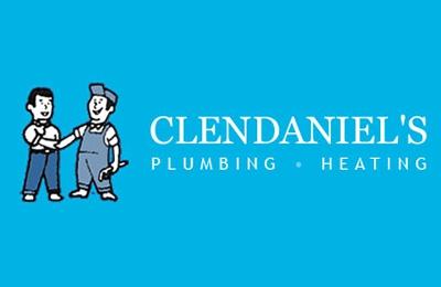 Clendaniels Plumbing Inc - Milton, DE