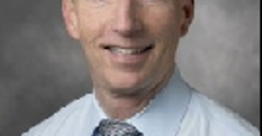 Dr. Francis F Mc Nee, MD - Menlo Park, CA
