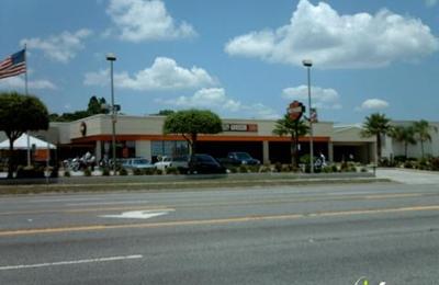 Harley-Davidson of Tampa - Tampa, FL
