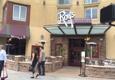 Roy's Restaurant - Pasadena, CA. Entrance