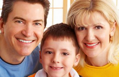 Tenth Street Dental Care & Denture Center - Indianapolis, IN