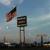 Beck & Masten Buick GMC North