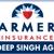 Farmers Insurance Jugdeep Singh Agency
