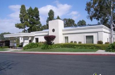 All Pets Veterinary Hospital - Rancho Palos Verdes, CA