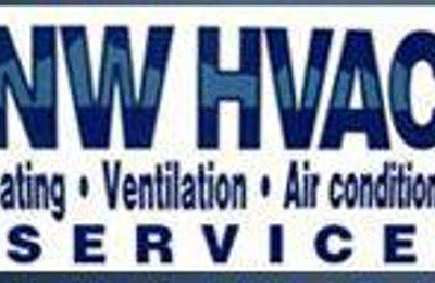 NW HVAC Heating & Cooling Service - Vancouver, WA