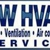NW HVAC Heating & Cooling Service
