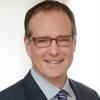 Ted Davis - Ameriprise Financial Services, Inc.