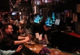 Las Vegas Lounge - Philadelphia, PA