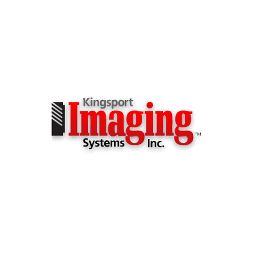 Kingsport imaging systems inc 200 e market st kingsport tn 37660 logo brands canon shipping payment method master card visa amex discover other links reheart Image collections