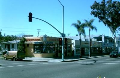 Botanica Chango - San Diego, CA