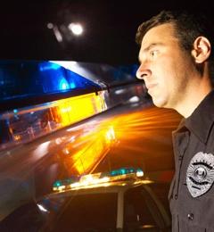 CPI Security Guard & Patrol Services - Denver, CO