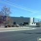Champion Window Siding & Patio - Albuquerque, NM