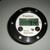 Texas Digimeter Inc