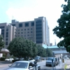 SSM Health Saint Louis University Hospital
