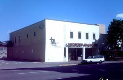 Veryl's Automotive Services - South Hadley, MA